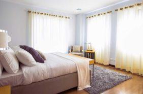 Bedroom Set, Canastota NY