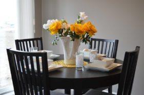 Dining Room Set, Canastota NY