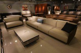 Living Room Set,Canastota NY