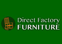 Direct Factory Furniture